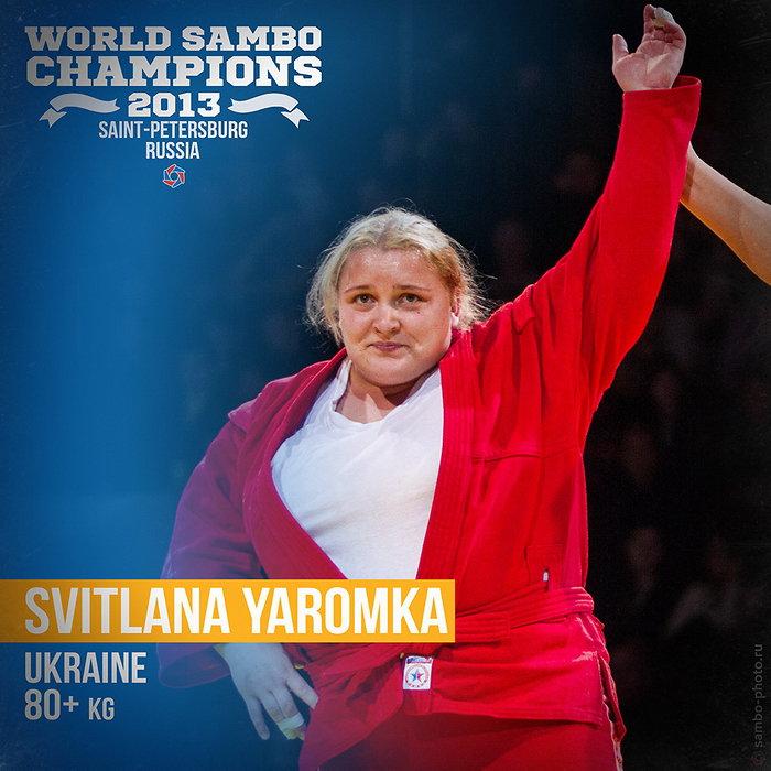 25-sambo-photo-20131122-24-spb-world-champions-yaromka-svetlana-80-ukraine-www.jpg